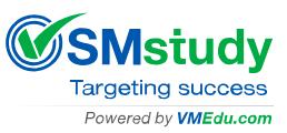 Strategy Marketing study