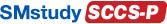 Corporate Sales Professional (SCCS-P™)