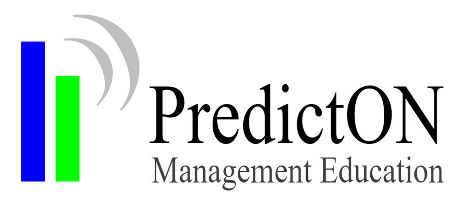 PredictON
