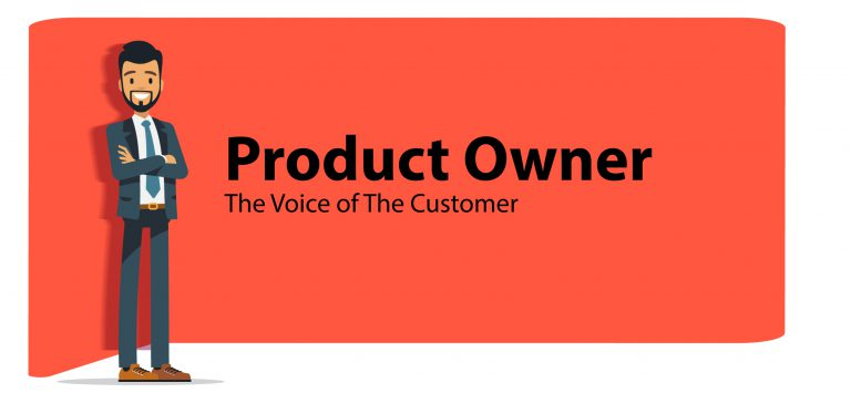 A voz do cliente